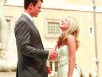 Romantik Komedilerin Terapotik Etkisi Var