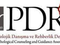 Türk PDR-DER'in SBS Raporu Açıklandı
