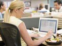 Mutlu Bir Ofis Hayatı İçin Öneriler