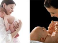 Bebeğinizle İletişim Kurmanın Altın Kuralları