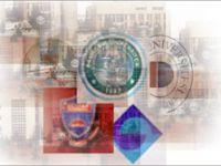 2012 Üniversitelerin Taban Puanları