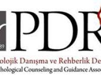 Türk PDR-DER MEB'in İki Uygulamasını Yargıya Taşıdı