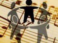 Müzik Terapi Nedir? Nasıl Uygulanır, Etkileri Nelerdir?