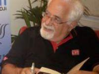 Prof. Robert Frager İle Söyleşi