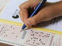 2012 Aralık KPSS Sağlık Bakanlığı Sonuçları Ne Zaman Açıklanır?