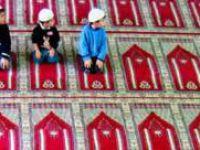 Çocuğun Allah nerde? Sorusunun Cevabı