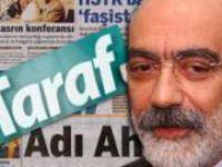 """Türkiye'de Sorun """"Laiklik"""" Değil Sorun Psikolojik"""