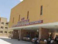 Şanlıurfa'da Psikologu dövdüler