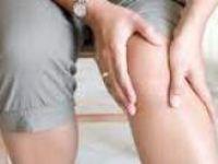 Huzursuz Bacak Sendromunun Belirtileri