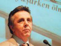 Prof. Erol GÖKA: 'Seçilmişlik' Duygusu, Sağlıklı Değil