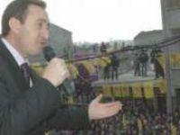 BDP Genel Başkan Yardımcısı'na terapi cezası