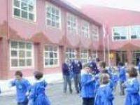 2011 - 2012 İstanbul İli Etüt ve Beslenme Okulları Kayıt Takvimi