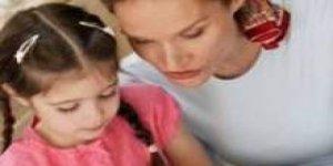 Pedagog Kimdir? Kimlere Pedagog Unvanı Verilir