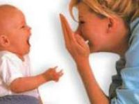Çocuk Sahibi Olmak Kadını Akıllı Yapıyor!
