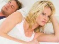 Cinsel İşlev Bozukluğunun Sebebleri