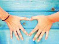 Aşk mı, sevgi mi tercih edilmeli? VİDEO