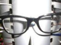 Clark Kent, alter ego ve estetik