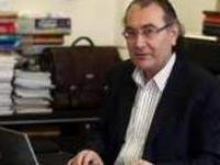 Ak Parti Prof. Nevzat Tarhan'dan Yardım İstedi