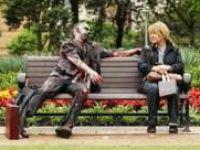 Yürüyen Ceset Sendromu Nedir?
