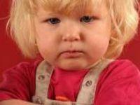 Bebeklik Videolarından Otistik Belirtiler Tespit Edilebilir