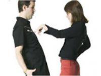 Mükemmel Bir İlişki İçin 20 Öneri