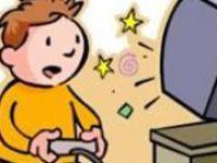 Çocukların Erken Bilgisayar Öğrenmesi Faydalı Mı?