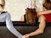 Aldatmanın Esas Nedeni Cinsel Doyum Değil!