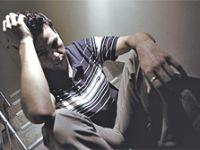Tıbbi Hastalıklarda Depresyon: Tanısal Sorunlar
