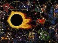 Astrolojinin Psikolojik Etkileri Var Mı?