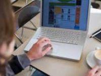 İnternet psikolojik savaş yeri mi?