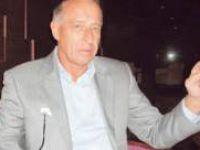 İsrailli Psikoterapist İsrail İlişkilerini Analiz Etti