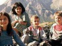 Kürt Çocuklar'da Dil Sendromu