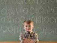Üstün Zekâlı Çocuklar Sorunlu Mudur?