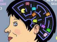 Daha İyi Bir Beyin İçin Neler Yapmayız?