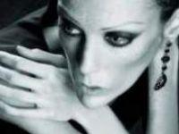 Isabelle Caro Anoreksiyadan öldü!