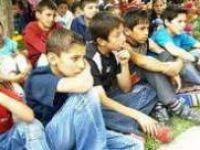 Zeki Çocuklar Neden Geriler?