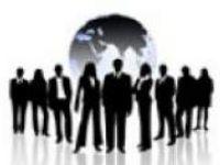 Aile ve Sosyal Politikalar Uzman Yardımcısı Alım İlanı