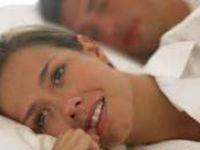 Menopoz Cinsel Yaşamın Sonu Mu?