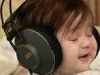 Pedagog Duygu Çalışır 'Bebeğe Müzik Dinletmek Özgüven Veriyor'