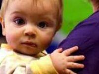 Otizm'li Çocuğa Nasıl Bir Eğitim Gerekli?