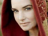 """Sinéad O'Connor: """"Ölmek istiyorum"""""""