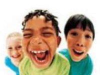 Hiperaktif Çocuğa Nasıl Yaklaşılır?