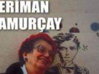 Cumhuriyet İle Büyüyen Kadın: Neriman Samurçay