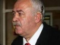 İbrahim Şahin'e 'cezai ehliyeti yok' raporu