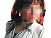 Lise müdürü tacizden tutuklandı