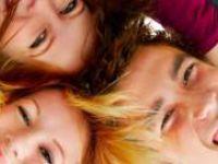 Upbeat Personality Boosts Longevity