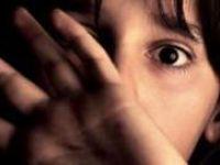 Çocuğa tecavüzden 299 kişi aranıyor!
