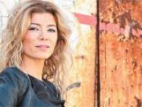 Zeynep Turan psikologtu Twitter'ın astroloğu oldu