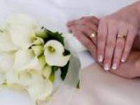 Evlilikte İletişim ve Yaşam Becerileri