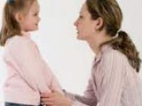Konuşamama Sorunu Psikolojik Olabilir